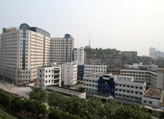 简阳市人民医院·资阳市第二人民医院--四川频