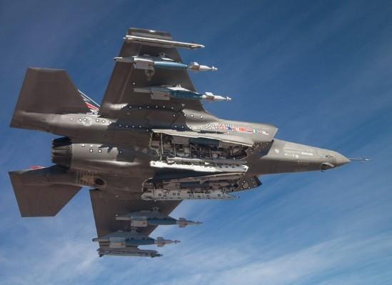�y�yf�_f-35战机