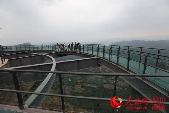 跨度12米横钢梁设计图