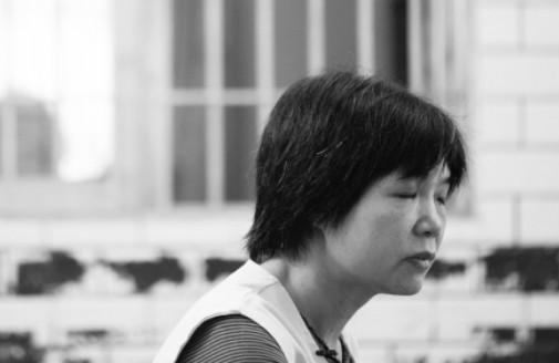 贴吧实习吧主身份证_安处与广东司法警官学院合作成立警校生实习基