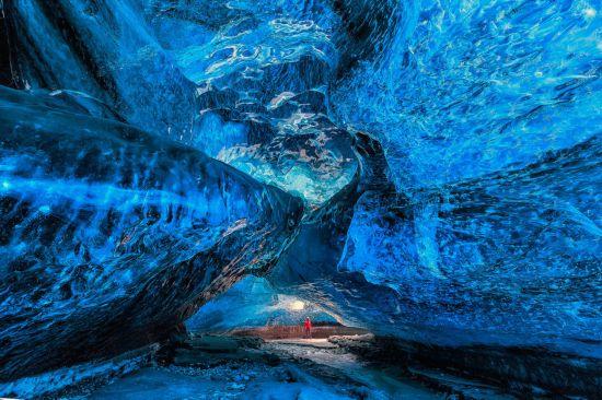 全球最美27个洞穴