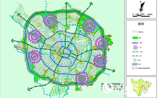 风景园林规划设计院【相关词_ 浙江省风景园林设计院】