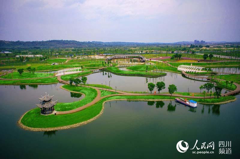 http://www.oidsq.club/meishanxinwen/16032.html