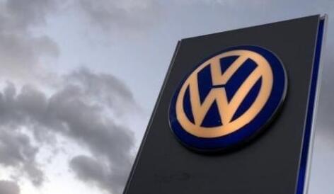德国检察机关对大众汽车厂展开搜查--四川频道--人民