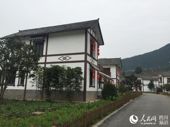 http://www.ncchanghong.com/shishangchaoliu/14547.html
