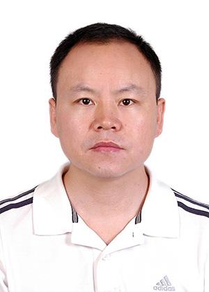 杨敏忠 四川默森药业有限公司董事长