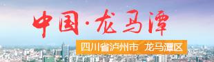 中国龙马潭