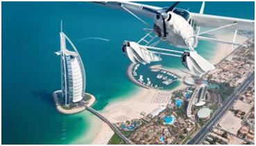 迪拜房产代理机构,海外房产网