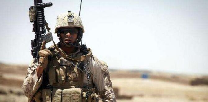 嘎哇美国十次_美国海军特种兵涉嫌杀死陆军特种兵