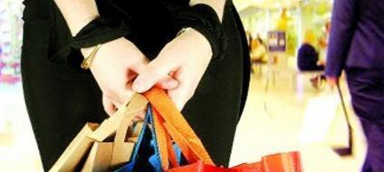 中国人欧洲购物退税更便利