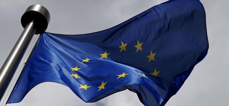 欧盟22日起对自美国进口部分产品加征关税