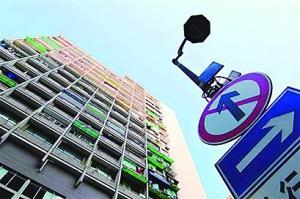 谁推高了一二线城市的房租?