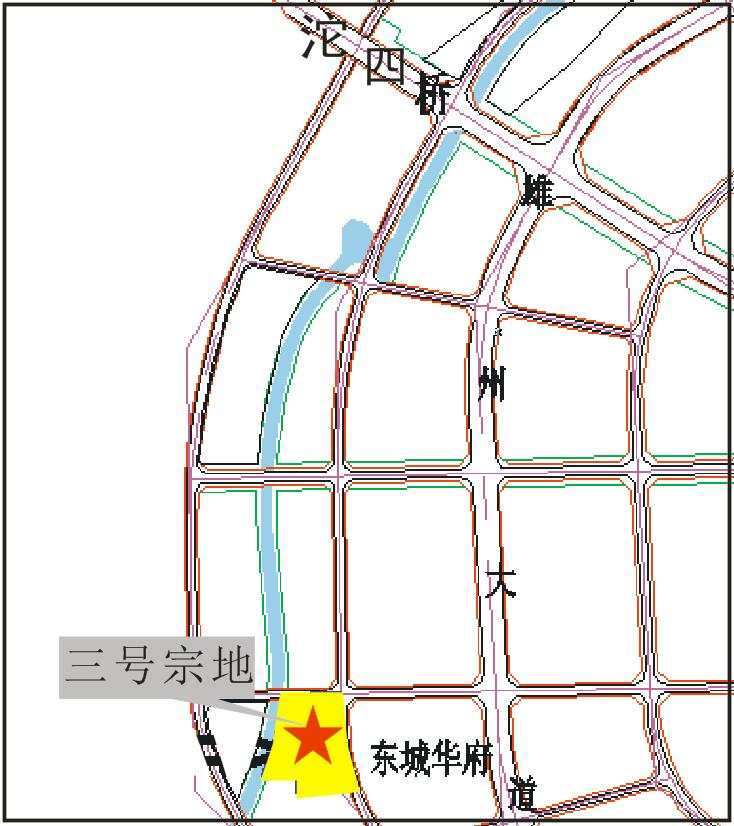 四川频道 即时新闻    二号宗地位置:简阳市贾家镇.