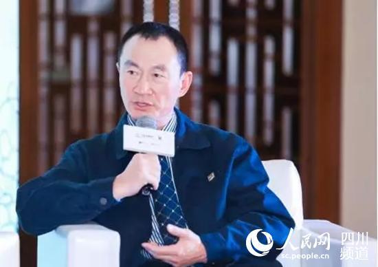 北京黄祖平国际体育赛事管理有限公司总经理黄祖平表示,与本届马术大奖赛同期举办的马上生活节是让马术实实在在走进大众生活的一次全新尝试,将为今后的马术赛事带来新的探索和经验。