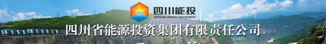 四川省能源投资集团有限责任公司
