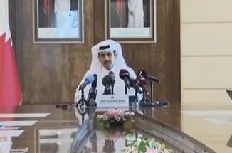 卡塔尔也退群?