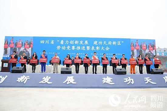 /jiaoyuwenhua/114803.html