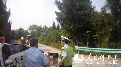 http://www.ncchanghong.com/wenhuayichan/6871.html