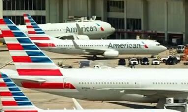 关注波音737MAX