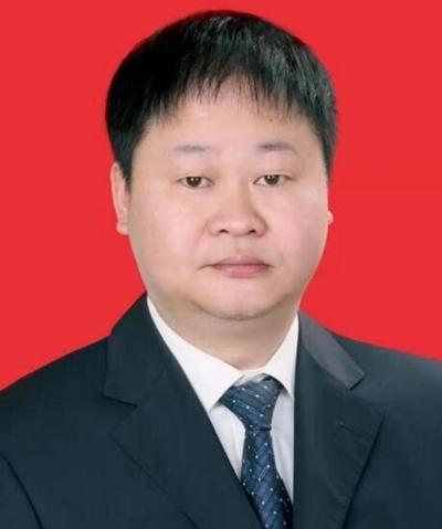 廖小�����x眉山市�|坡�^人民政府
