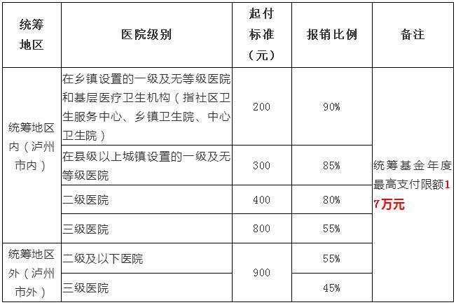 http://www.qwican.com/jiaoyuwenhua/1852298.html