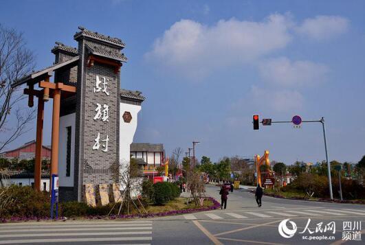 http://www.1207570.com/shishangchaoliu/15169.html