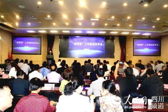 http://www.edaojz.cn/jiaoyuwenhua/300242.html