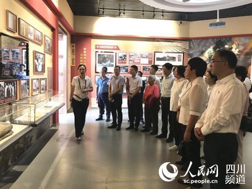 http://www.ncchanghong.com/dushuxuexi/14925.html
