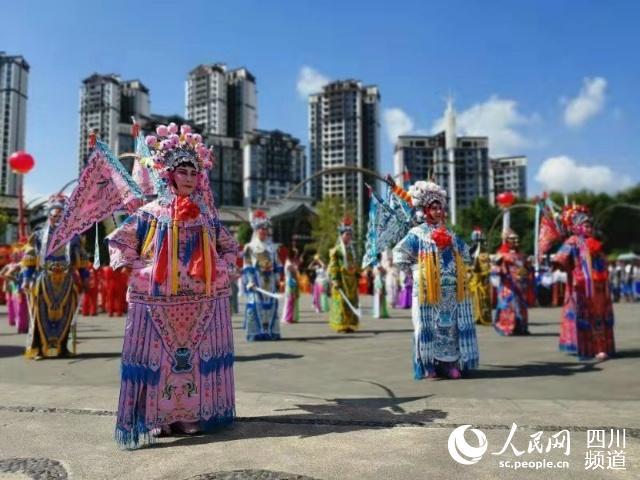 http://www.1207570.com/tiyuhuodong/16380.html