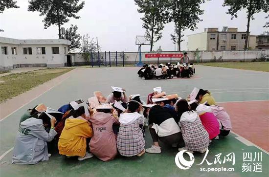 http://www.ahxinwen.com.cn/qichexiaofei/86423.html