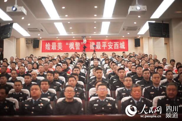 http://www.ncchanghong.com/nanchongxinwen/16394.html
