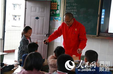 http://www.jienengcc.cn/nenyuanxinwen/156636.html
