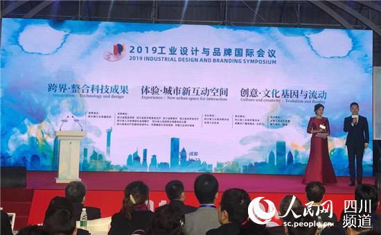 http://www.reviewcode.cn/bianchengyuyan/96878.html