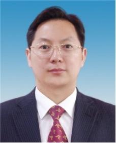 李昊天当选绵阳市三台县人民政府