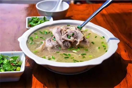 http://www.weixinrensheng.com/meishi/1429111.html