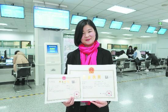 http://www.liuyubo.com/shehui/3630966.html